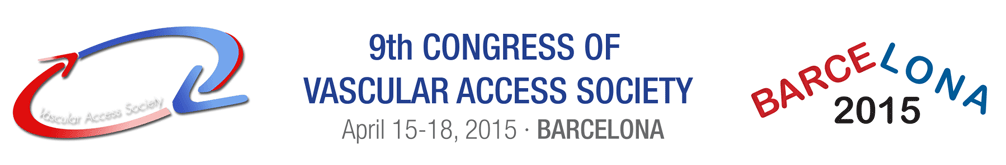 Congress of vascular access society