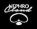 NephroCloud